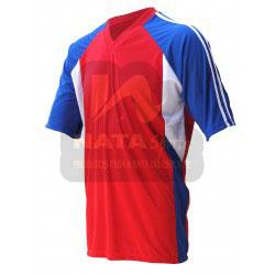 031f5428e1327 Camisa Ação